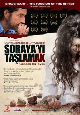 sorayayi-taslamak-the-stoning-of-soraya-m-2010-fragman-trailer-poster-afis