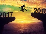planning-for-2018-heres-how-to-set-smart-business-goals